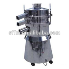 ZS type Vibration sifter