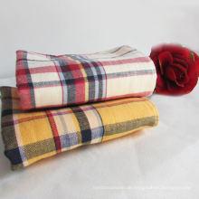 Badetuch Set aus 100% Baumwolle Softtextile Handtuch