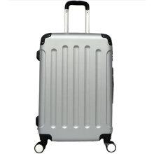 ABS Hard Case Travel Trolley Luggage Bag