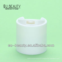 plastic 24mm shampoo bottle cap