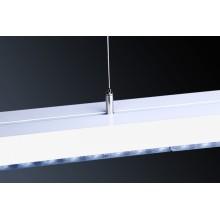 90w 120w 150w 180w LED-Linearlampen