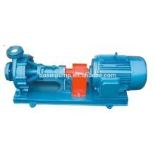 hot oil chemical horizontal pump(Manufacture)