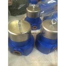 Thermodynamic Steam Trap High Pressure Type