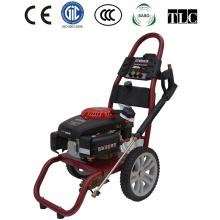 Limpiador confiable de alta presión (PW2500)