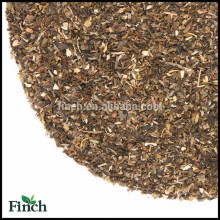 Natural Jasmine Flower Scented FanningTea With Bulk Price ,Dust Tea , Broken Tea