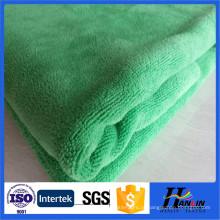 Reativo personalizado saco de toalha de praia impresso e banheiras de toalhas, toalhas de microfibra lavagem de carro