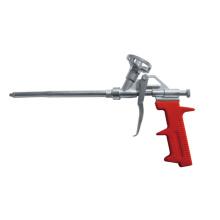 Mousse pistolet Teflon