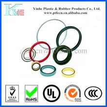 PTFE Teflon Piston Wear O Rings