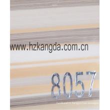 Laminated PVC Foam Board (U-56)