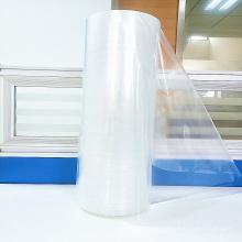 EVOH Verpackungsfolie für Lebensmittelverpackungen
