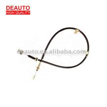 MB698993 Câble d'embrayage