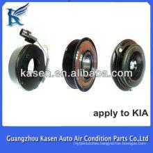 12v 4pk magnet clutch FOR KIA