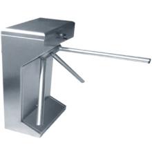 Moda diseño aleta torniquete destino automática puerta abridor/Access control puerta