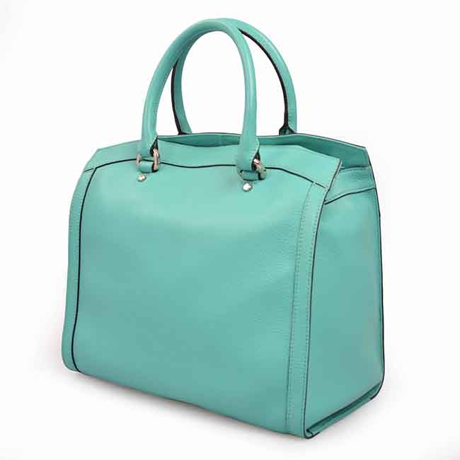 Ladies Leather Tote Bag Luxury Shoulder Bag Hand Bags Set for Women 2019