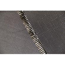 BFW Texturized Basalt Fiber Fabric
