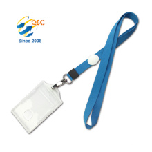Hight Quality Eco-Friendly Phone Case Lanyard With Name Brand design your own