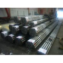 Sc cold drawn carbon seamless steel pipe