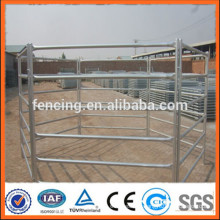 livestock panel in farm/fully galvanized horse panel fence(Anping Factory)