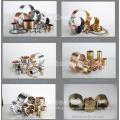 Oiles Bronze Bush, Cast Bronze Lager Hersteller, Oilless Bronze Buchse