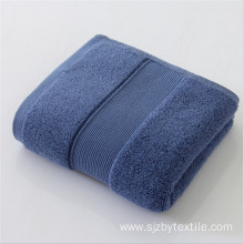 Five Star Hotel Supplies Cotton Luxury Bath Towel