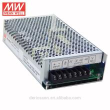 MW SD-150B-12 Mean Well Original / Original