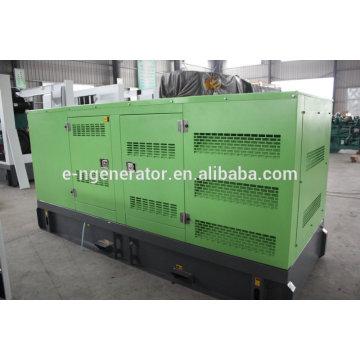 generator south africa power by cummins engine