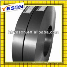 High quality low price galvanized Steel Strip