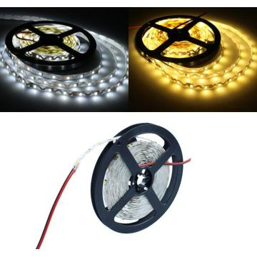 CIR 80 90 95 LED STRIP S bentuk SMD2835