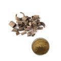 High quality natural pure organic 98% magnolia bark extract honokiol magnolol honokiol powder
