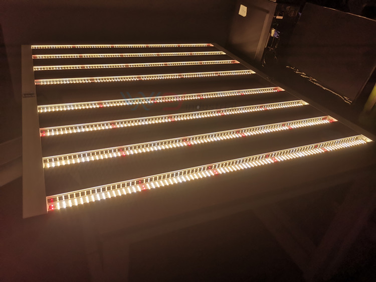 Kind Led Xl1000 Grow Light