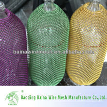 Bird Cage Wire Mesh zum Verkauf