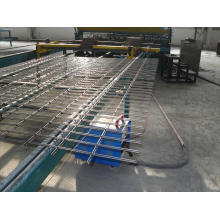 Welded Rebar Mesh Sheet