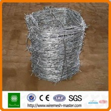 Galvanized Concertina razor barbed wire (20 years'factory in Anping)