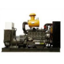 Deutz Generator für gute deutsche Qualität