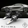 El precio de fábrica de la calidad del OEM 2018 b6 D4C llevó la luz principal para los coches d1s d3s