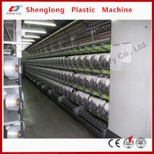 Machine à texturer en polyester (GT1200 CDH)
