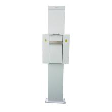 X ray bucky stand