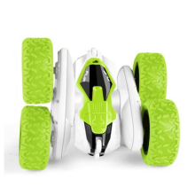Volantex New Arrivals Mini 360 rolling stunt rc car 4wd radio control toys for children and adults