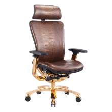 high end executive office chairs leather chair