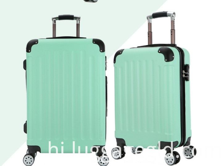 travel luggage suitcase