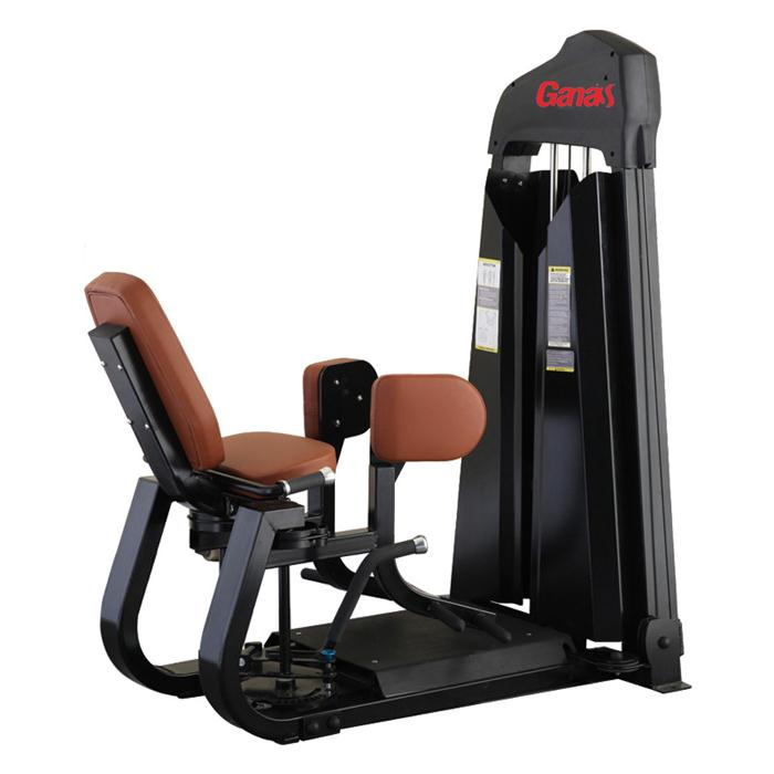 MT-7004 inner abductor