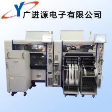 Panasonic Factory Automation Equipment Impresora de pantalla de alta velocidad (Sp60p-M Kxf-1d3c)