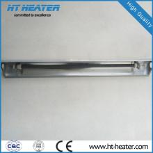 Ht-Fir RoHS Far Infrared Healthy Ceramic Infrared Heating Element Paint