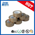 POPULAR AT HOME AND ABROAD BOPP TAPE
