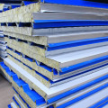 Corrugated Galvanized Zinc Roof Sheets DX51D Steel Coil Iron Steel Tin Roof Sheet Prices