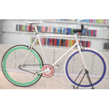 700c Street Bicycle/Fixed Gear Bike (700C-A002)