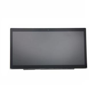 Módulo AUO TFT-LCD FHD de 14 pulgadas B140HTN01.2
