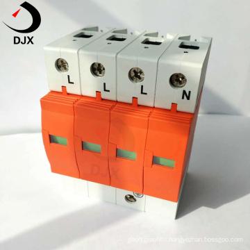 SPD AC Power Surge Protector