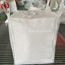 fibc bag/ NEW 42x42x40 SUPER SACK, FIBC, Bulk Bag, SLING SACK