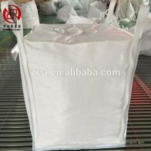 saco de fibra / NOVA 42x42x40 SUPER SACK, FIBC, saco a granel, SLING SACK
